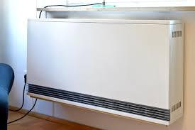 Elektro Nachtspeicher Gebraucht Kaufen 2 St Bis 65 Günstiger