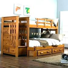 cool loft beds for sale. Brilliant Beds Cool Loft Beds Bed Mattress Boys Bunk Cheap  With  With Cool Loft Beds For Sale T