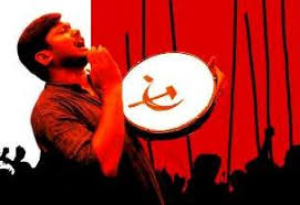 Image result for kanhaiya kumar