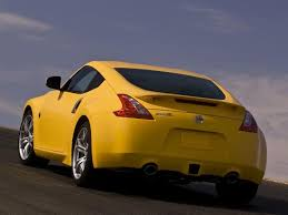 nissan new car release in indiaNissan Sport Car In India Price  Best Sport Cars 2017