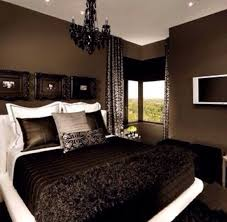 dark bedroom furniture. dark bedroom furniture