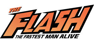 The Flash Logo Vector (.AI) Free Download