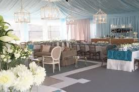 grey and chalk event carpet for a custom tent floor white71 carpet