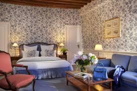 Htel d'Angleterre - Rooms