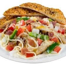 photo of sarpino s pizzeria minneapolis mn united states