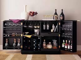 Alcohol Cabinet Design Unique Liquor Cabinets Liquor Cabinet With Lock Liquor