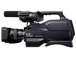 sony video camera price list 2013. sony video camera price list 2013