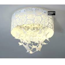 erfly ceiling light modern crystal chandelier erfly pendant ceiling light fixtures hollow lamp erfly ceiling light uk