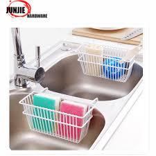 Kitchen Sink Drain Rack Sakura Dish Drainer Sakura Dish Drainer Suppliers And