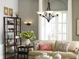 For Lighting In Living Room Progress Lighting How To Select The Right Lamp For Your Light