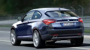 BMW X Series Reviews, Specs & Prices - Top Speed