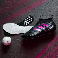 adidas 17. the adidas ace 17+ purecontrol black pink is available now - make sure you don\u0027t sleep on these. uk true dd/mm/yyyy outlook calendargoogle calendaryahoo 17 e