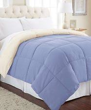 blue oatmeal queen comforter by amrapur overseas dba pacific coast textiles pacific coast comforter t46