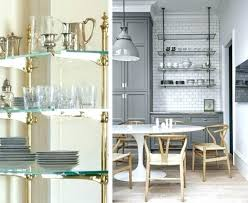shelves for kitchen cabinets glass shelves kitchen cabinets glass shelf kitchen cabinet within glass shelves for