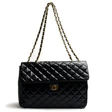 Quilted Shoulder Bag Latest Fashion Style | Everytime Fashion & Quilted Shoulder Bag Latest Fashion Style Adamdwight.com