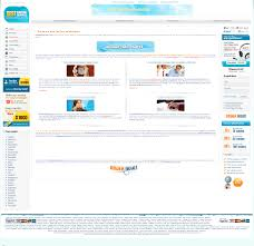 bestwritingservice review bestwritingservice com reviews bestwritingservice com