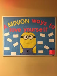 ra bulletin boards 25 best bc ra images on pinterest ra bulletins ra bulletin boards