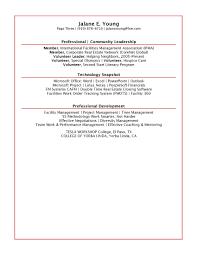 application letter format for volunteer nurse order custom program manager resume resume word templates invoice wordvolunteer resume business letter sample