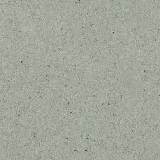 allen roth alloy quartz kitchen countertop sample at