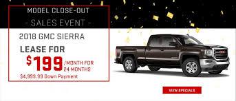 2018 new gmc sierra 1500 double cab sle 4wd