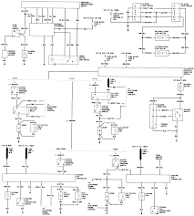 93 mustang wiring harness diagram 93 image wiring wiring harness page1 ford mustang forums at modified on 93 mustang wiring harness diagram