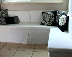 upholstered bench seat large size of seating custom for dining commercial seats with diy upholstered bench seat