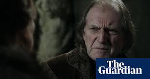 Game of Thrones recap: Season three, episode nine - The Rains of ...