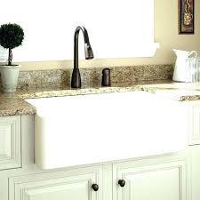 kohler porcelain sink sink cleaner cast iron sink cleaner cast iron kitchen sinks k cast iron kohler porcelain sink