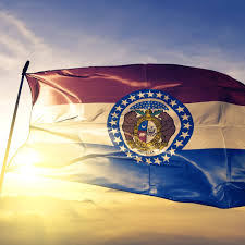 Unemployment insurance laws rarely change. How To Apply For Unemployment In Missouri