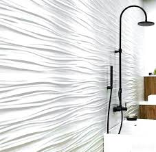 water proof wall covering bathroom shower wall covering plastic wall panels for bathrooms waterproof wall coverings for bathrooms medium size of bathroom