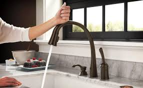touchless kitchen faucet ing guide