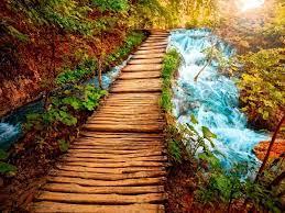 Beautiful Nature Images Download ...