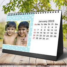 Custom Photo Calender Looking For 2019 Calendars Personalized Photo Calendars