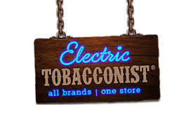 Coupons Holiday Promo Off 25 Tobacconist Codes January 2019 Electric ZT1vn1x8