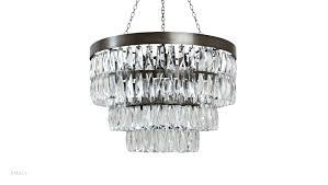 white iron chandeliers chandelier