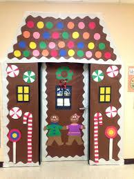 christmas door decorating ideas pinterest. Christmas Door Decorating Ideas Houses Pinterest Contest Hospital .