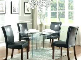bistro table set target small round kitchen glass tables and rectangular dining images with ama