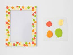 original tom kat studio mothers day fingerprint frame step 3 third color h