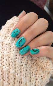 264 best Nails images on Pinterest | Nail, Enamels and Nail designs