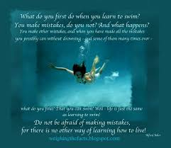 Swim Quotes Recovery Quote Of The Week August 31 2011 Swimming