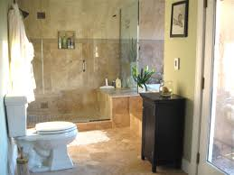 Home Depot Bathroom Remodel Amazing Home Depot Bathroom Remodel - Bathroom remodeling home depot