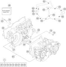 2014 ktm 300 xc w engine case parts best oem engine case parts 2014 ktm 300 xc w engine case parts best oem engine case parts for 2014 300 xc w bikes
