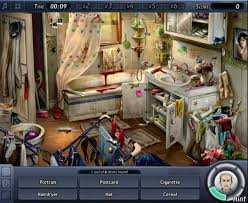 Find a variety of items hidden in a picture within 60 seconds, and click them. The 10 Best Hidden Object Games On Facebook Levelskip Video Games