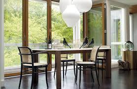 dining chair design. Hoffmann Side Chair Dining Design