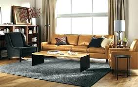 brown sofa living room brown couch decor living room light brown couch living room ideas attractive