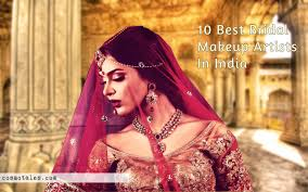 bridal makeup artists in india bridal brides makeup royal makeup wedding