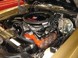 similiar original engine compartment specs keywords 1970 chevelle ss454 ls6 autumn gold
