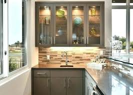 kitchen cabinet glass doors glass inserts for kitchen cabinets kitchen cabinet door glass kitchen cabinet glass doors ikea