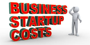 startup costs start up costs for your new business tejal dhruve cpa llc
