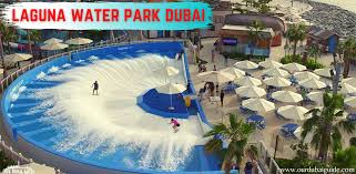 Kupang waterpark travelers' reviews, business hours, introduction, open hours. Laguna Waterpark Promo Code